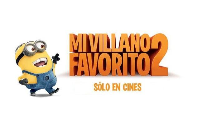 La cinta se convierte en la mejor apertura de una cinta animada en México.