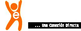 EntreFans.com logo