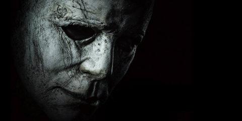 poster Halloween 2018