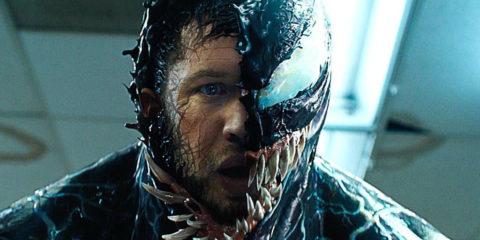 Venom teaser final