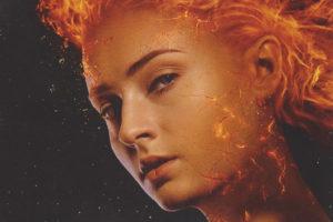 trailer X Men Dark Phoenix