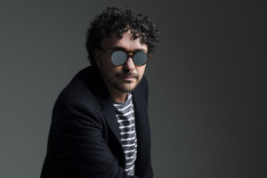 Andres Cepeda Magia