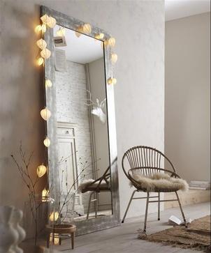 6-Tips-para-decorar-con-espejos-tu-espacio-favorito1