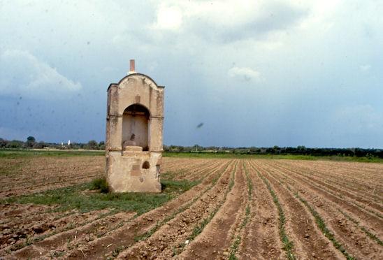 Super Hacienda 7 Reales Gto Monumento A La Llorona Foto De Complete Home Design Collection Papxelindsey Bellcom