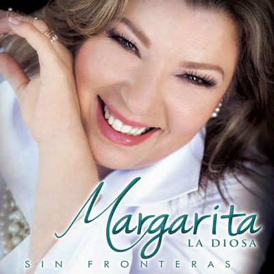 Margarita Sin Fronteras