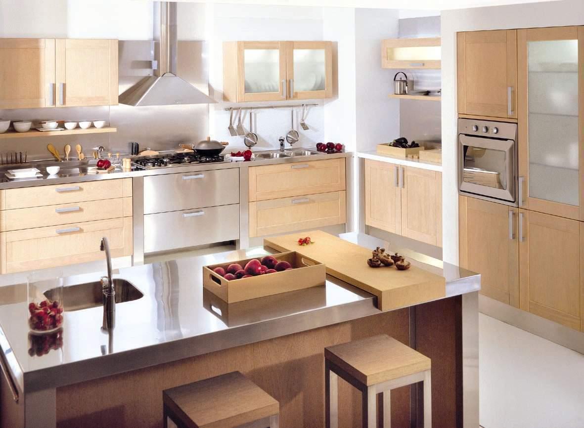 cocina-amplia