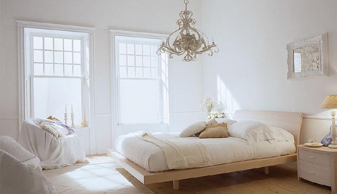 pintar casa blanco