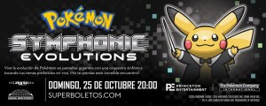 pokemon nota