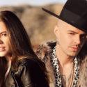 Lanzan Jesse & Joy nuevo vídeo musical
