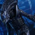 Nuevo tráiler de 'Alien: Covenant'