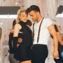 Shakira y Prince Royce conquistan YouTube