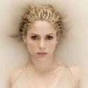 Prepara Shakira el lanzamiento de 'El Dorado'