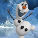 Lanzan tráiler de nuevo cortometraje de 'Frozen'