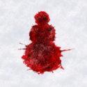Michael Fassbender en búsqueda de 'El Muñeco de Nieve'