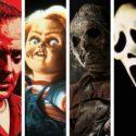 Los asesinos más sangrientos del cine