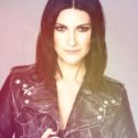 Laura Pausini anuncia su nuevo sencillo