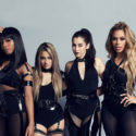 ¿Fifth Harmony se separa?