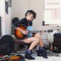 Raquel Sofía: Una promesa musical boricua