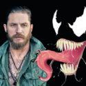Primer teaser de 'Venom' con Tom Hardy