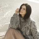 Laura Pausini apuesta por nuevos ritmos