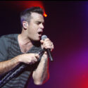 Robbie Williams encabeza el Corona Capital 2018