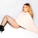 Amaia Montero estrena disco