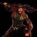 Primeras imágenes de 'Aquaman'