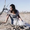 Yuridia lanza nuevo sencillo