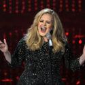 Adele prepara su próximo disco