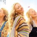 Lanzan nuevo adelanto de 'Mamma Mia! 2'