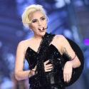 Lady Gaga reina de los 100 mejores vídeos del siglo XXI