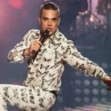 Robbie Williams abre fecha en Guadalajara
