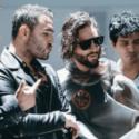 """Reik y Maluma estrenan """"Amigos con Derechos"""""""