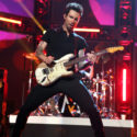 Maroon 5 cantará en el Super Bowl 2019