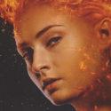 Filtran tráiler de 'X Men: Dark Phoenix'