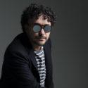 """Andrés Cepeda hace """"magia"""" con Sebastián Yatra"""