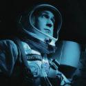 Aterrizará Ryan Gosling con 'FIRST MAN' en el FICM