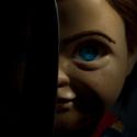 Remake de 'Chucky' ya tiene fecha de estreno
