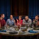 'Perfectos Desconocidos' lanza tráiler oficial