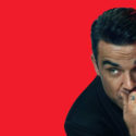 Robbie Williams tendrá residencia en Las Vegas