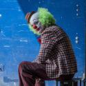'Joker' revelará los orígenes del villano