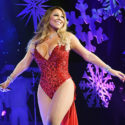 Mariah Carey conquista Spotify está Navidad