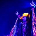 Café Tacvba grabará su segundo MTV Unplugged