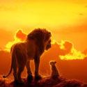 'El Rey León' estrena nuevo tráiler y póster
