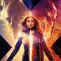 'X-Men: Dark Phoenix' tiene nuevo tráiler y póster