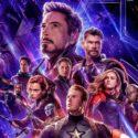 'Avengers: Endgame' estrena tráiler oficial