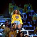 Beyoncé estrenará documental en Netflix