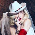 Madonna regresa con 'Madame X' y Maluma