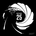 'Bond 25' inicia su filmación