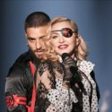 Madonna anuncia su gira 'Madame X Tour'